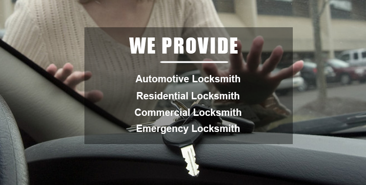 Dover Estates FL Locksmith Store, Dover Estates, FL 407-995-6046